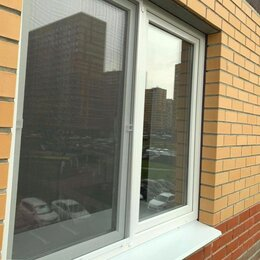 Дизайн, изготовление и реставрация товаров - Окна пластиковые пвх монтаж и доставка, 0