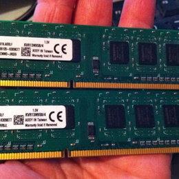 Модули памяти - Оперативная память ddr2 2gb, 0