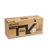 Картридж Kyocera Kyocera TK-5280K по цене 14608₽ - Аксессуары и запчасти для оргтехники, фото 1