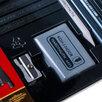 Художественный набор Koh-I-Noor 8898, GIOCONDA, 23 предмета, в металлическом ... по цене 4252₽ - Рисование, фото 3