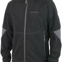 Одежда и обувь - Флисовая куртка Red Fox Defender III, 0