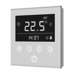 Аксессуары для радиаторов - Аксессуар для радиатора отопления Varmann Vartronic 703102, 0