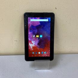 Планшеты - Планшет RoverPad Sky S7 4Gb 3G, 0