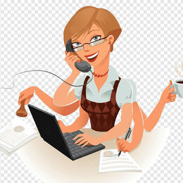 Специалисты - координатор в офисе, 0