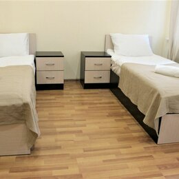 Кровати - Кровать с матрасом 80х200, 0