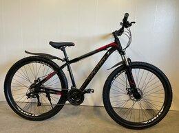 Велосипеды - Велосипед R29 (Al), 0