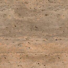 Плитка из керамогранита - Cersanit Керамогранит Cersanit Coliseum 16294 коричневый 29,7x59,8, 0
