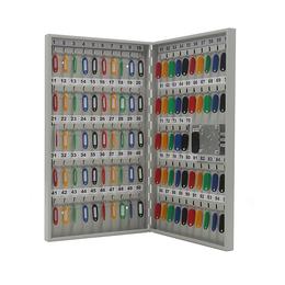 """Настенные ключницы и шкафчики - Ключница """"KEY-95EL"""", 0"""