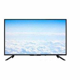 Телевизоры - L32H401T2C Телевизор Loview, 0