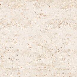 Плитка из керамогранита - Cersanit Керамогранит Cersanit Coliseum 16292 бежевый 29,7x59,8, 0