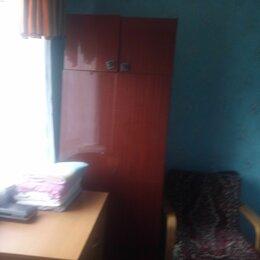 Шкафы, стенки, гарнитуры - Мебель 5 шкафов., 0