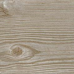 Плитка из керамогранита - Керамогранит Laparet Faggio серый 20x80 SG707400R, 0