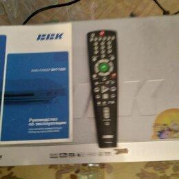 DVD и Blu-ray плееры - Дивиди,, 0