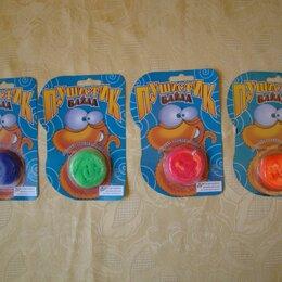 Развивающие игрушки - Пушистик байла в детском мире, 0