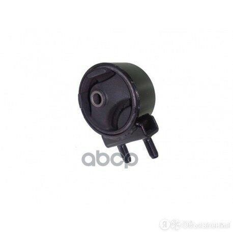 Опора Двигателя Carensspectrasportag Hyundai-KIA арт. 0K2N139050 по цене 2370₽ - Двигатель и топливная система , фото 0