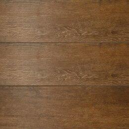 Плитка ПВХ - CM Floor ПВХ-плитка CM Floor ScandiWood 18 Дуб Корица, 0