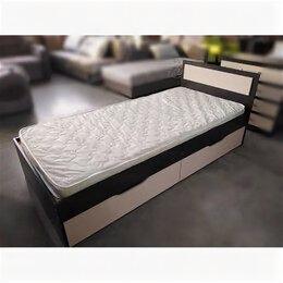 Кровати - Кровать Гармония 608, 0