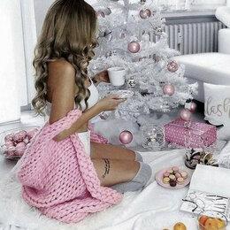 Прочие комплектующие - Рождество Артикул : GS 1261, 0