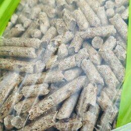 Дрова - Пеллеты, экологически чистые, 0