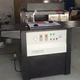 Упаковочное оборудование - Блистерная машина IQ-55, 0