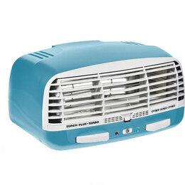 Ионизаторы - Ионизатор воздуха для дома Супер Плюс Турбо ЦВЕТНОЙ, 0