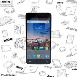 Мобильные телефоны - Vertex Impress More, 0