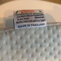 Подушки - Подушки латексные 100%, 0