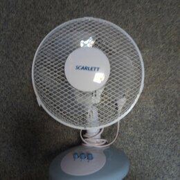 Вентиляторы - Вентилятор  , 0