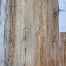 Ламинат - GOODWAY Кварц виниловый ламинат SPC GWES-03 Spain Дуб Каталония 1240*184*3,5м..., 0