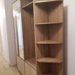 Шкафы, стенки, гарнитуры - Шкаф в прихожую , 0