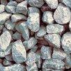 Щебень по цене 273₽ - Строительные смеси и сыпучие материалы, фото 1