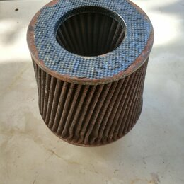 Прочие аксессуары  - Воздушный фильтр нулевого сопротивления, 0