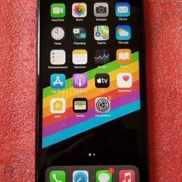 Мобильные телефоны - Apple iPhone XR 64GB, 0