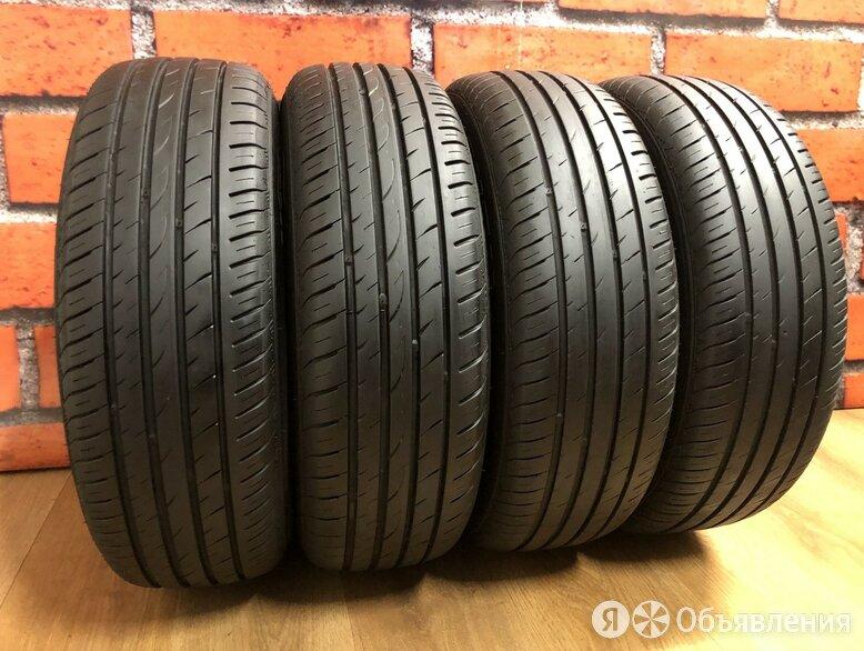 Летняя резина 185 65 R15 Nexen nFera SUV по цене 8500₽ - Шины, диски и комплектующие, фото 0