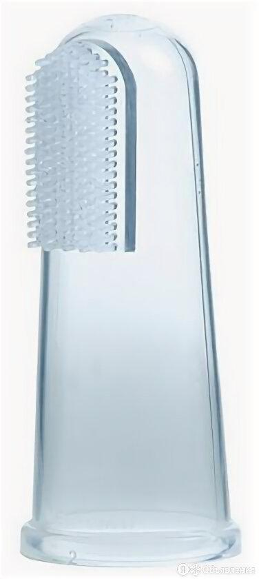 9/117 (47/117) CANPOL Зубная щетка детская по цене 290₽ - Кровати, фото 0