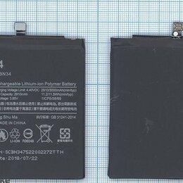 Аккумуляторы - Аккумуляторная батарея BN34 для Xiaomi Redmi 5A, 0
