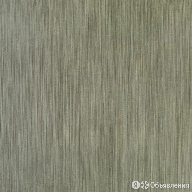 ПВХ плитка TARKETT NEW AGE VERNUM по цене 1039₽ - Плитка ПВХ, фото 0