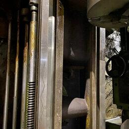 Токарные станки - Станок токарно-винторезный TOS SU 50A, 0