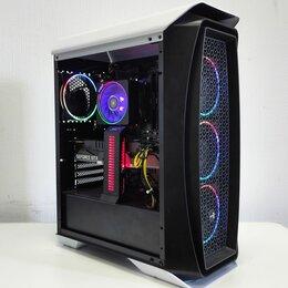 Настольные компьютеры - Игровой компьютер Ryzen 5 3600 + Gtx 1080ti, 0