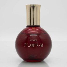 Кремы и лосьоны - Plants-M (Azare) лосьон для тела 120 мл ВИНТАЖ, 0