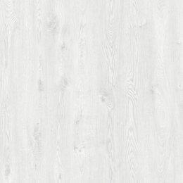 Сумки - Effect Elegance 12/33 PRK904 Альпы, 0