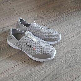 Кроссовки и кеды - летние кроссовки, 0