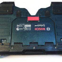 Радиоприемники - радио Bosch professional, 0