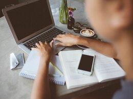 Менеджеры - Требуется онлайн-менеджер , 0