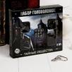 Набор головоломок Тайные сообщества 5 шт. по цене 450₽ - Игровые наборы и фигурки, фото 0