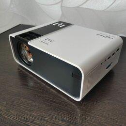Проекторы - Новый проектор Thundeal TD90 Multiscreen, 0