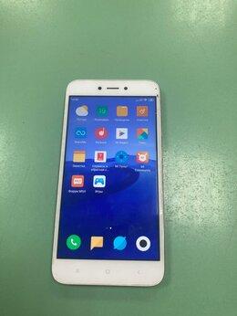 Мобильные телефоны - Xiaomi Redmi 5A, 0
