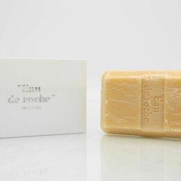 Мыло - Eau De Roche (Rochas) мыло 100 г, 0