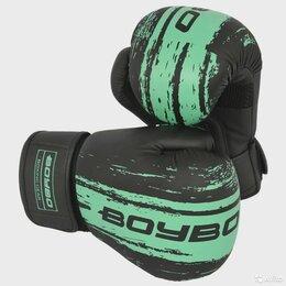 Боксерские перчатки - Боксерские перчатки разных размеров, 0