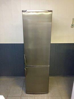 Холодильники - Горенье 54 см , 0